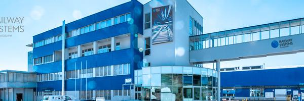 voestalpine Signaling Austria GmbH