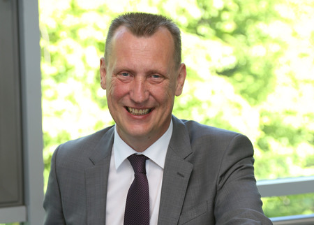 Gerhard Lichtenegger