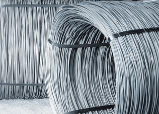 Wire Rod, wire, voestalpine, wire technology
