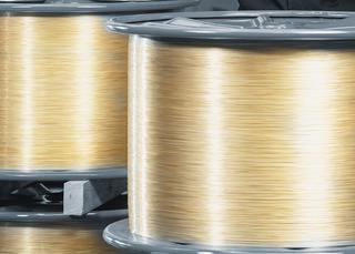 fine wire, wire, voestalpine, wire technology