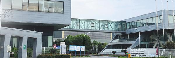 voestalpine Signaling China Co. Ltd.