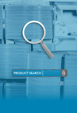 product search, wire