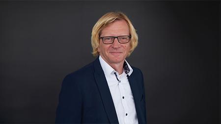 Markus Bernd