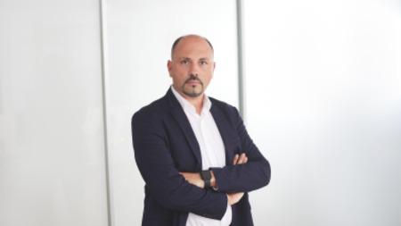 Diego Pavan