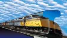 Standard Rail