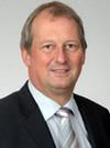 Gerald Gfrerer