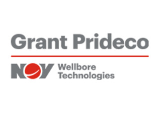 nov grant prideco