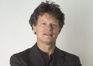 Peter Riepl