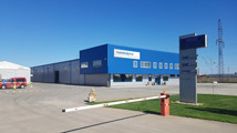 voestalpine Rotec Coating SRL